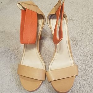 Shoes by Nine West